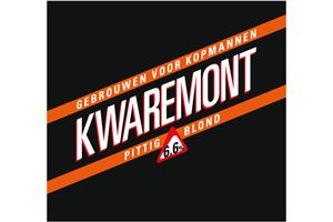 logo-Kwaremont