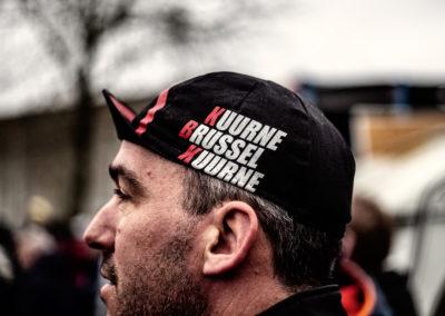 Kuurne Brussel Kuurne