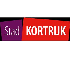 logo-Kortrijk-2