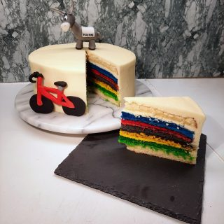 wereldse kbk taart
